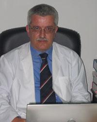 a.ferraloro