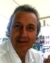 Foto del Dr. Agostino Canessa