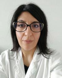 Dr.ssa Milia