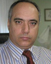 Dr. Aldo Di Filippo