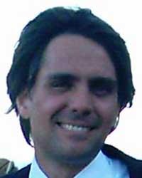 Dr. Alfredo Balestreri