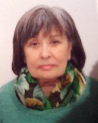 Dr.ssa Anna Potenza