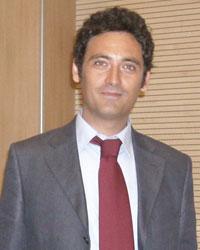 Foto del Dr. Aurelio Pipitone