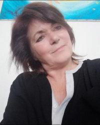 Foto della Dr.ssa Rosanna Bertini