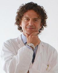 Dr. Biagi