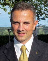 Dr. Claudio Lorenzetti