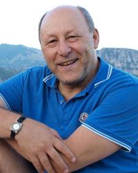 Dr. Cosimo Savoia