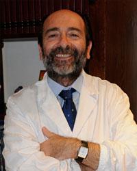 Dr. Arezzo