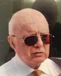 Dr. Claudio Bosoni