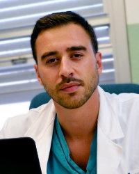 Dr. Pagliantini