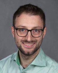 Dr. Giugni