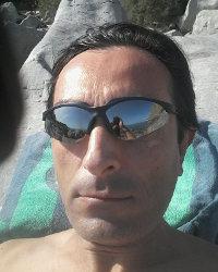 Foto del Dr. Luigi Di Piazza