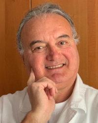 Dr. Caricasulo