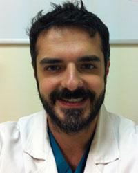 Dr. Donato Dente