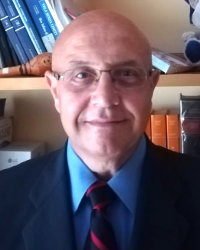 Dr. Iannitto