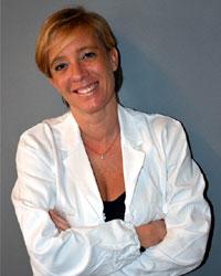 Dr.ssa Emy Brunello