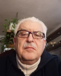 Dr. Ennio Duranti