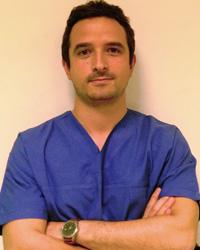 Dr. Tamborini