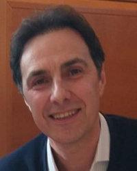 Foto del Dr. Francesco Fisichella