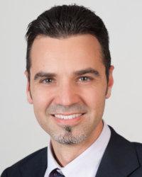 Dr. Francesco Rossani