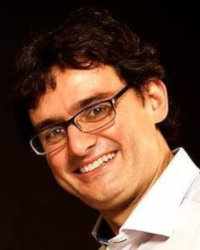 Dr. Fabio Venzano
