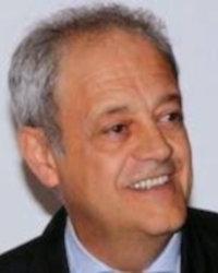 Foto del Dr. Giorgio Bianciardi