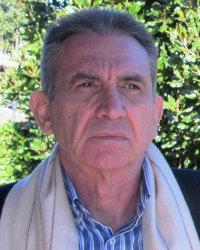 Foto del Dr. Guglielmo Maria Emanuelli