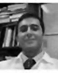 Dr. Giuseppe Gullo