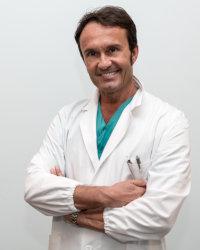 Foto del Dr. Giampiero Campanelli