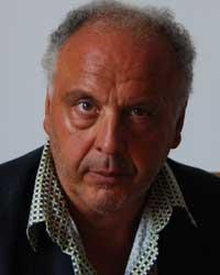 Foto del Dr. Giovanni Castaldi