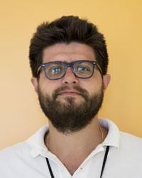 Foto del Dr. Pietro Iaffaldano