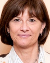Foto della Dr.ssa Laura Clara Perotti