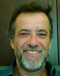 Foto del Dr. Leonardo Fricano