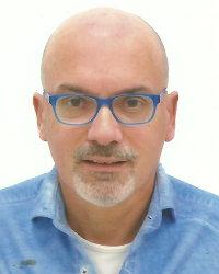 Foto del Dr. Lino Busato