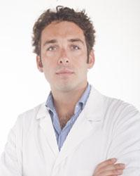 Dr. Calì Cassi