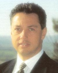 Foto del Dr. Luigi Graziani