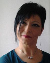 Foto della Dr.ssa Maria Assunta Apollonio