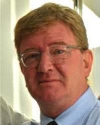 Dr. Cecchini