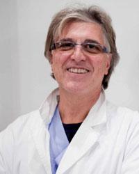 Foto del Dr. Massimo Maida
