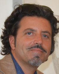 Foto del Dr. Marcello Cilia
