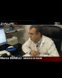 Dr. Bonelli