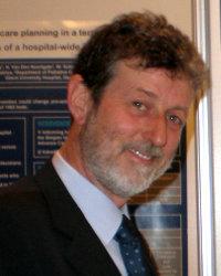 Dr. Mannocci Galeotti