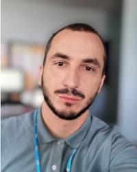 Dr. Mauro Bruzzese