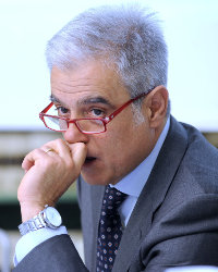 Dr. Granata
