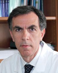 Dr. Iuliani