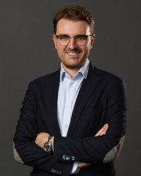 Dr. Michele Romano
