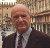 Dr. Carlo Pianon