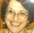 Dr.ssa Franca Esposito