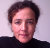 Dr.ssa Pietra Maria Romano