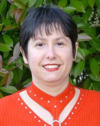 Dr.ssa Monica Cappello